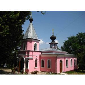Toplovski_Monastir.jpg