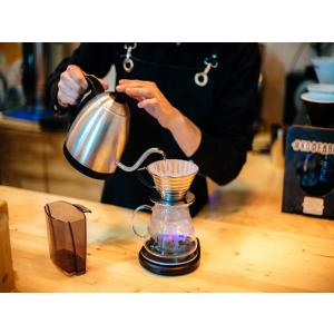 kofe-big.png