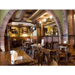 pub-pinta-yalta-5.png