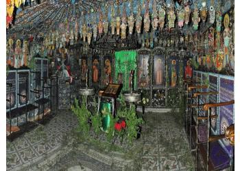 Храм-узорешительницы-Анастасии-1024x573.jpg