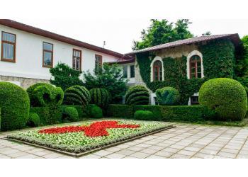 Nikitskij-botanicheskij-sad5.jpg