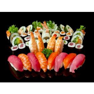 1380316769-sushi--29.jpg