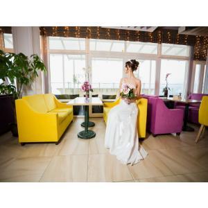 Galereya Vkusa wedding-38.jpg