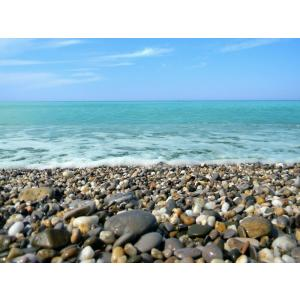 sea-bay-rock-nature-shore-sand-beach-coast-horizon-cape-vacation-ocean-wave-material-habitat-body-of-water-wind-wave-breakwater-pebble-287040.jpg