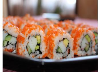 1380316758-sushi--21.jpg